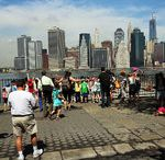 Activities for Kids in NYC