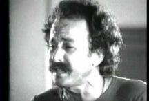 Nikos Xilouris