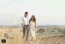 mywedding