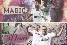 Hala Madrid{}