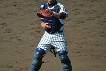 Baseball&Softball