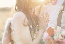 WeddingCollectibles.com Blog / Follow our blog here!