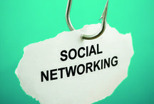 Social Media / Social Networking Resources