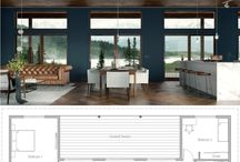 House Planz