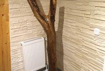 Basti / Holzdesign