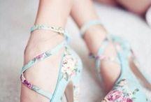 shoes, Shoes, SHOES!!!