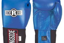 Sports & Outdoors - Bag Gloves