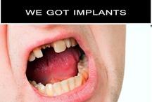 implant ads