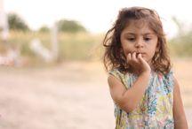 #mirabizegelsin / Baby girl