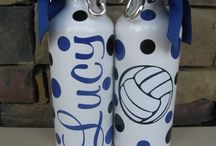 all things volleyball / all things volleyball. cute crafts, funny quotes, cute uniforms