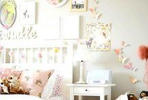 Kinderzimmer elif