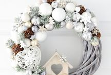 Wreath / Decor
