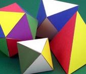Geometry / by Sherrie Nackel