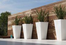 terrasse design