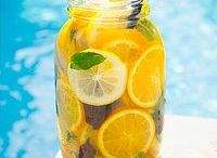zencefilli zayıflama suyu
