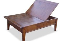 NZ Made Coffee Tables / Coffee Tables hand crafted in New Zealand by artisan craftsmen keeping traditions alive.