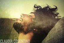 Claudia Cosentino / http://photoboite.com/3030/2013/claudia-cosentino/