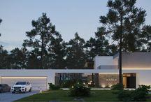 Nona&Temo house