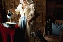 Schilder Johannes Vermeer