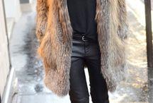 giacchetti fashion