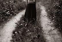 Fotografie, die mir gefällt / photography