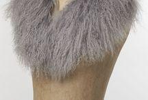 Feldur / High quality fur products from Feldur Workshop in Iceland