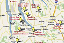 Hudson Valley Apple Picking / The best places to pick fresh apples in the Hudson Valley