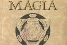 livro da magia