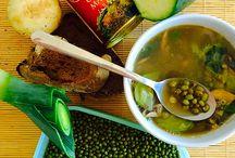 FOOD / Food lover