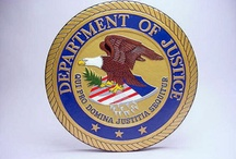 @JUSTICEOIG / Plaintiff: Richard Mills Filed Numerous DOJ (OIG) And Ethics Complaints. Must I File More (OIG) Complaints? State And Federal Government Oversight Is Embarrasing The U.S.A.!  / by The Mills Family @JusticeForMills