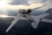 Aviation / Amazing Aviation Pics and Videos