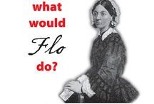 what would Flo do ?