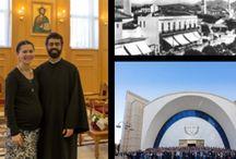 Orthodox Missions