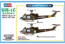 Modeling Copters