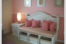 redesign møbler