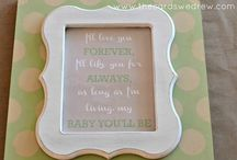 Personalized Gifts / by Dnmdesigns