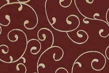 Kravet Curtain Fabric | Ideal Drape Makers