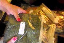 Herb Videos