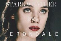 Mortal instrument//infernal devices//the dark artifices