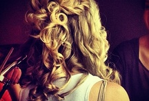 Hair By Tangles Salon