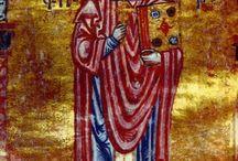 Grzegorz z Nareku