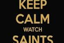 A Who Dat Nation!
