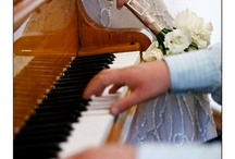 Riviera on Vaal Real Weddings / Real weddings at the Riviera on Vaal Hotel & Country Club