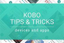 Kobo tips