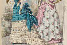 Dejiny odievania