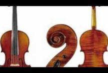 Music: videos, curricular / by Jackie Batteiger