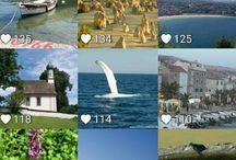 Reisen - Reisetipps / Reisetipps von Reisebloggerin #reisen 'travel #reisetipps #traveltip
