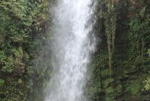 ✈ Cachoeiras