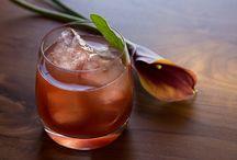 Arizona Cocktail Bars