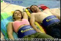 Sauna belt Price In Pakistan, Lahore, Karachi, Islamabad, Peshawar - shoppakistan.pk